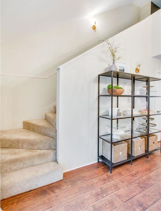 Sold Property | 445 Lowell Lane Richardson, Texas 75080 10