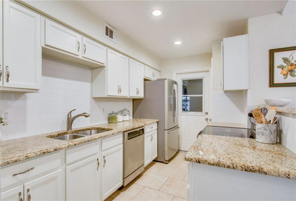 Sold Property | 445 Lowell Lane Richardson, Texas 75080 11