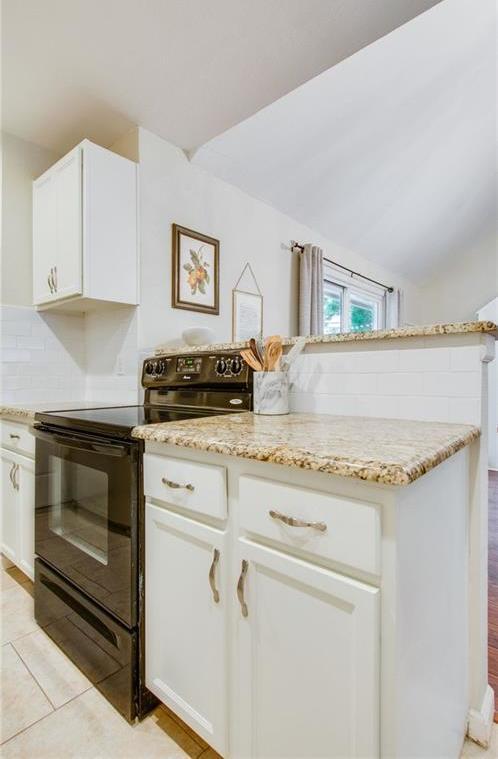 Sold Property | 445 Lowell Lane Richardson, Texas 75080 12