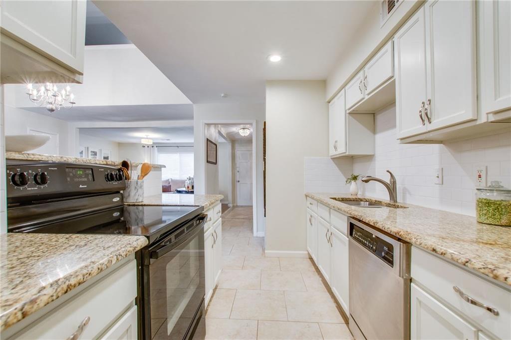 Sold Property | 445 Lowell Lane Richardson, Texas 75080 13