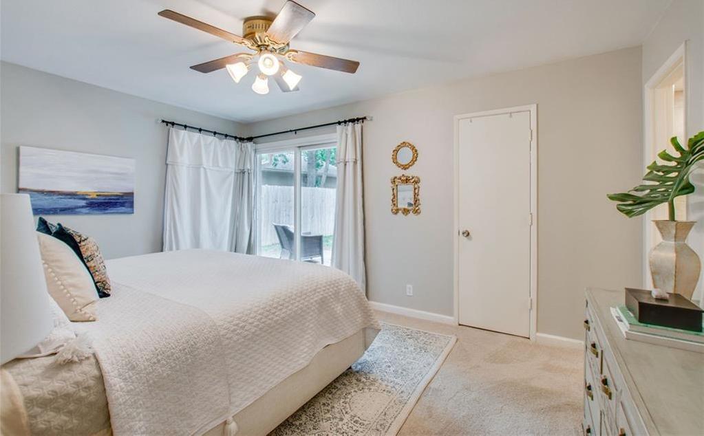 Sold Property | 445 Lowell Lane Richardson, Texas 75080 14