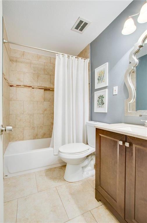 Sold Property | 445 Lowell Lane Richardson, Texas 75080 17