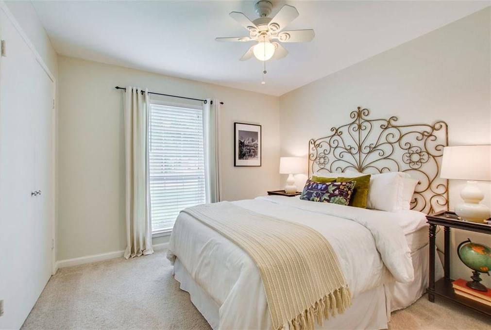 Sold Property | 445 Lowell Lane Richardson, Texas 75080 18