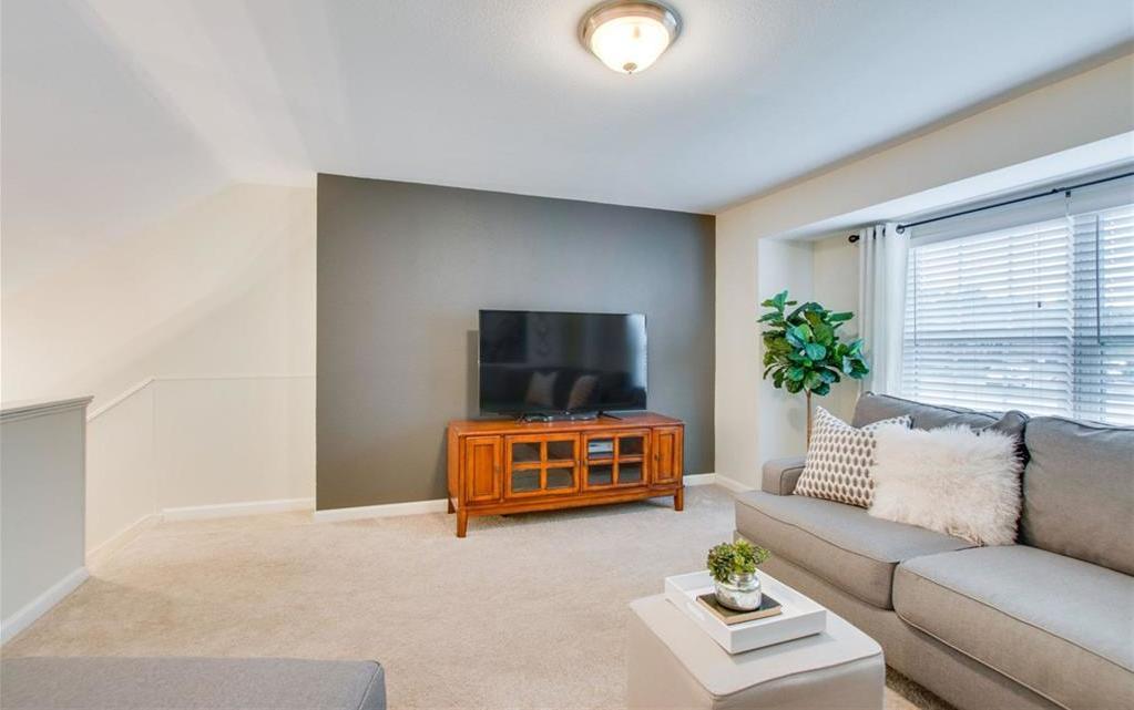 Sold Property | 445 Lowell Lane Richardson, Texas 75080 19