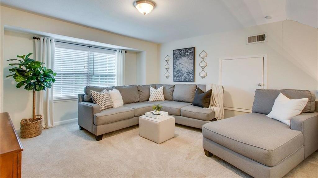 Sold Property | 445 Lowell Lane Richardson, Texas 75080 20