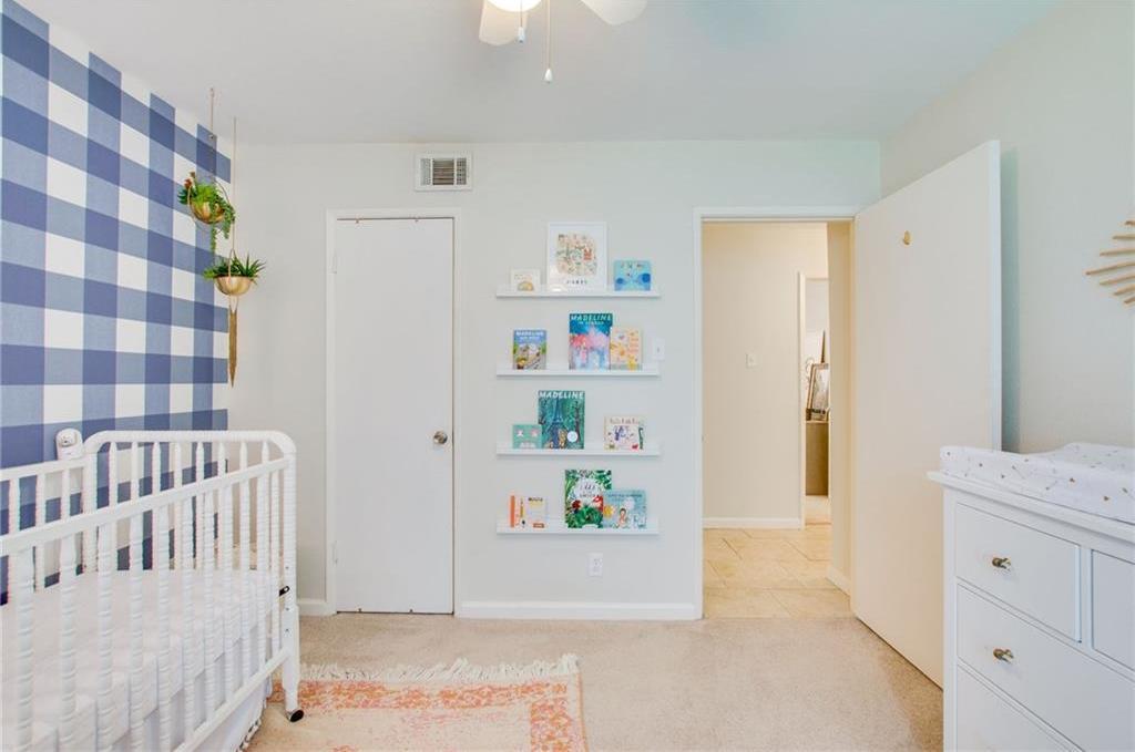 Sold Property | 445 Lowell Lane Richardson, Texas 75080 22
