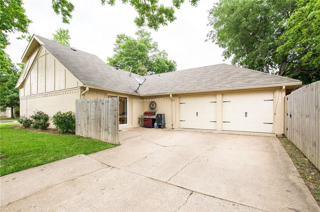 Sold Property | 445 Lowell Lane Richardson, Texas 75080 23