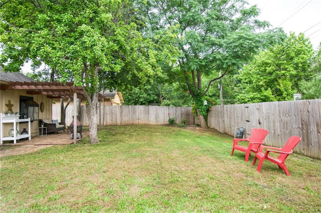 Sold Property | 445 Lowell Lane Richardson, Texas 75080 25