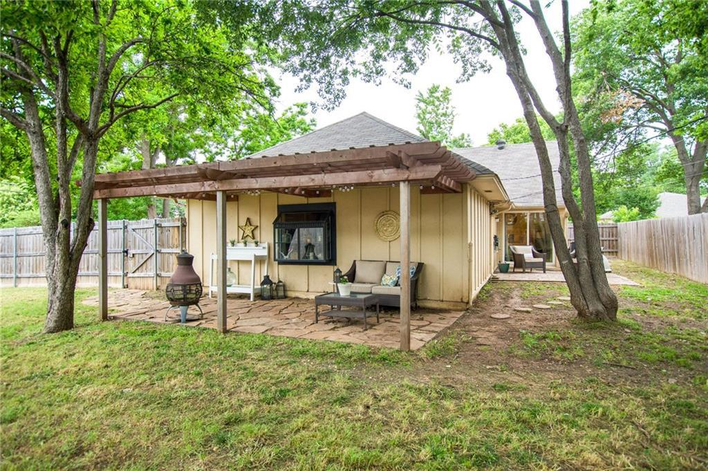Sold Property | 445 Lowell Lane Richardson, Texas 75080 26