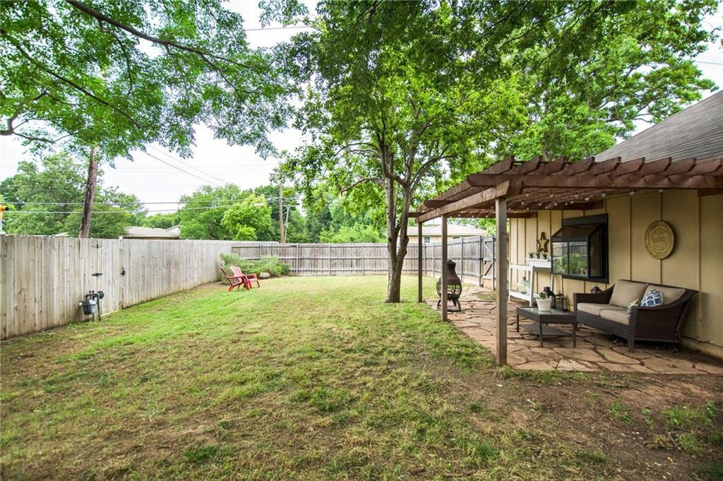 Sold Property | 445 Lowell Lane Richardson, Texas 75080 27