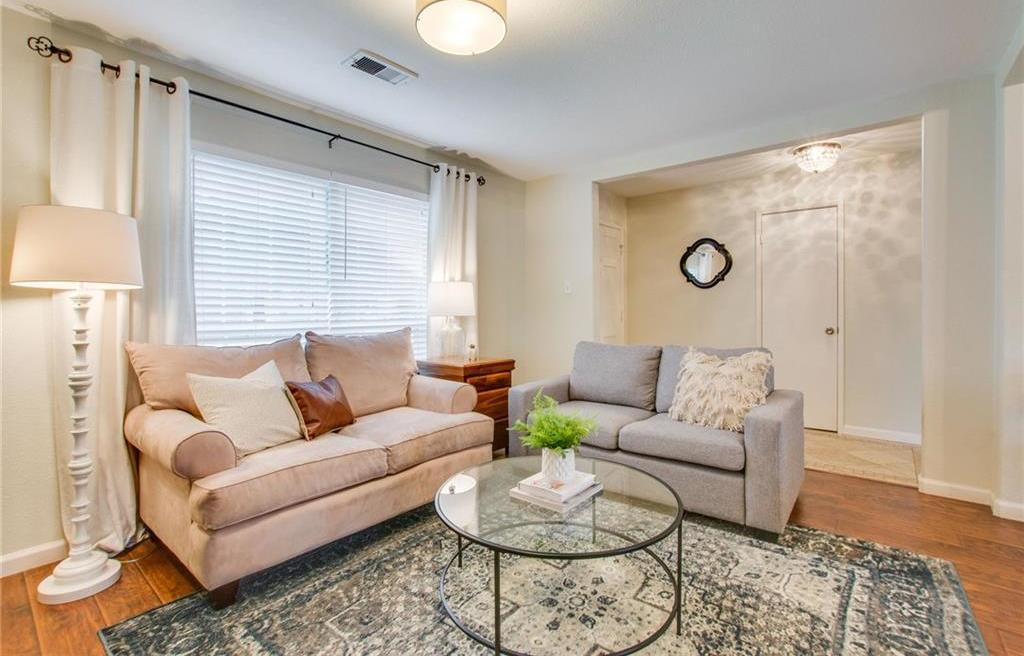 Sold Property | 445 Lowell Lane Richardson, Texas 75080 4