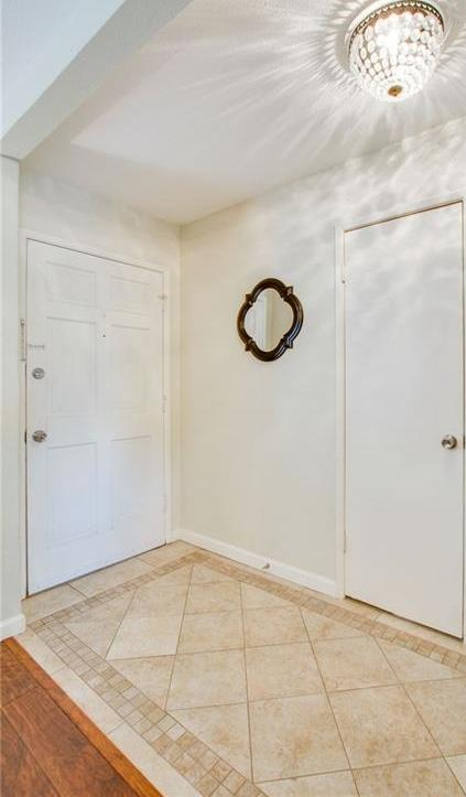Sold Property | 445 Lowell Lane Richardson, Texas 75080 5