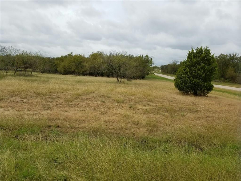 Sold Property | 1200 Acorn Drive Rockwall, Texas 75032 0