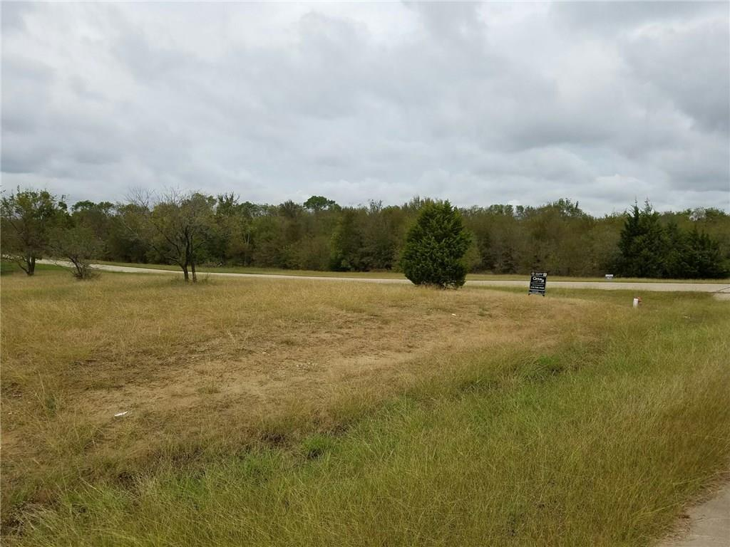 Sold Property | 1200 Acorn Drive Rockwall, Texas 75032 1