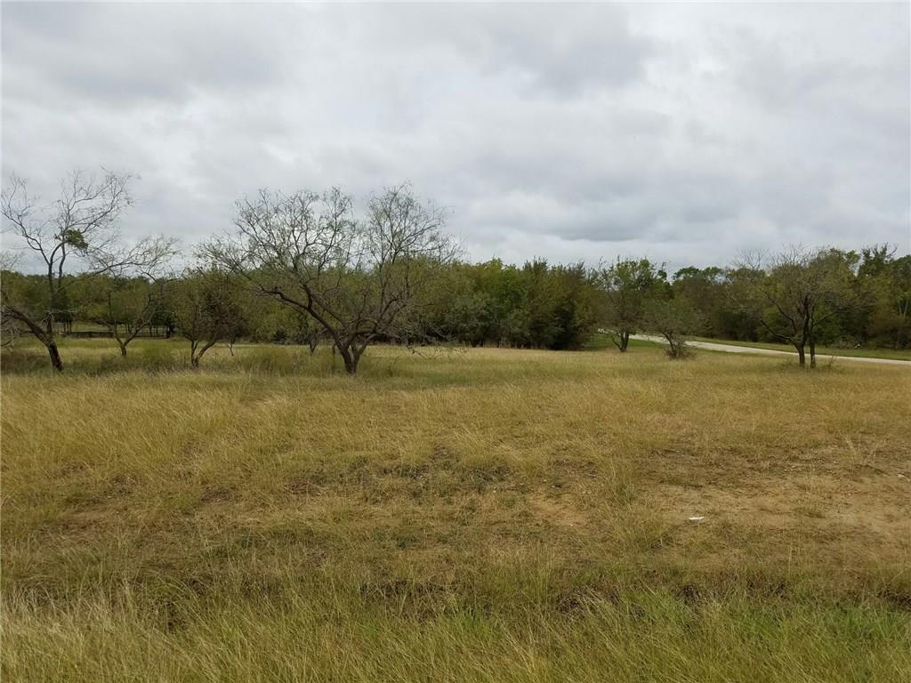 Sold Property | 1200 Acorn Drive Rockwall, Texas 75032 2