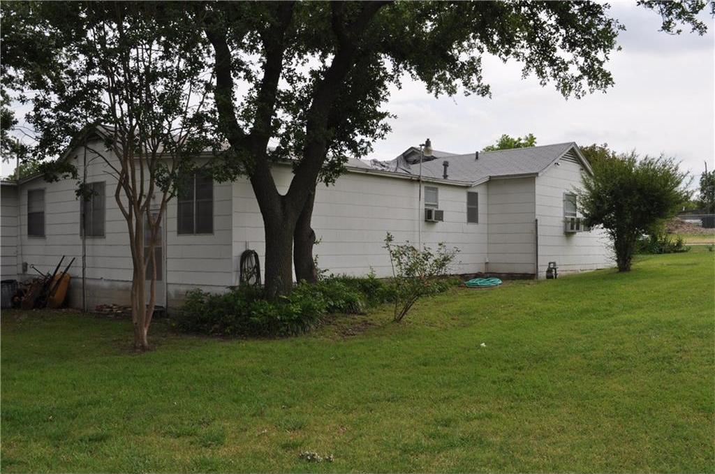 Sold Property | 3037 Joyce Drive Fort Worth, Texas 76116 2