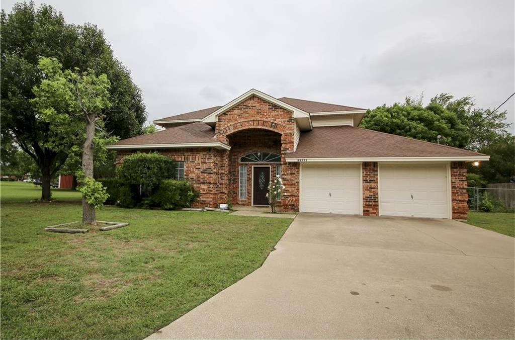 Sold Property | 11213 Meadow Lane Fort Worth, Texas 76028 0