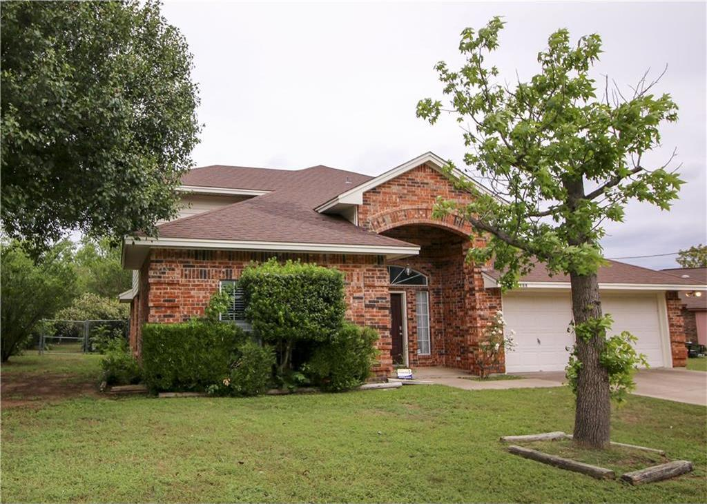 Sold Property | 11213 Meadow Lane Fort Worth, Texas 76028 1