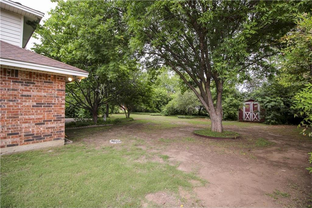 Sold Property | 11213 Meadow Lane Fort Worth, Texas 76028 18