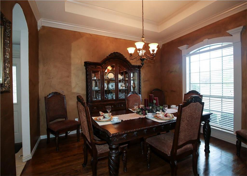 Sold Property   7908 Forest Lakes Court North Richland Hills, Texas 76182 8