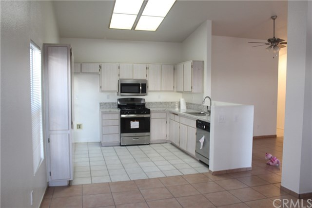 Closed | 14662 Allison Street Adelanto, CA 92301 6