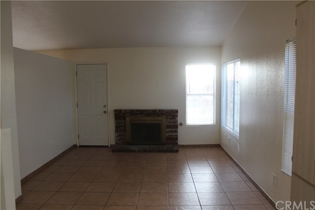 Closed | 14662 Allison Street Adelanto, CA 92301 9