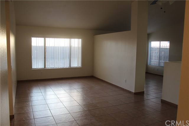 Closed | 14662 Allison Street Adelanto, CA 92301 10