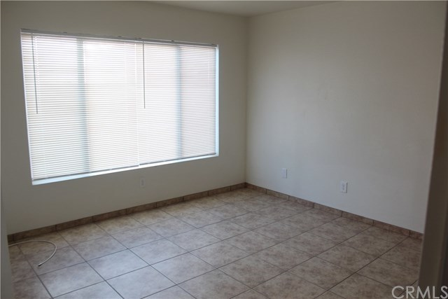 Closed | 14662 Allison Street Adelanto, CA 92301 15