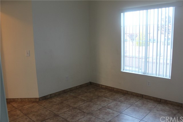 Closed | 14662 Allison Street Adelanto, CA 92301 22