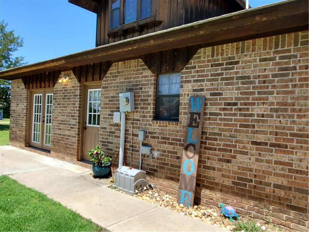 Active | 16957 N CR 3590 Street Ada, Oklahoma 74820 4