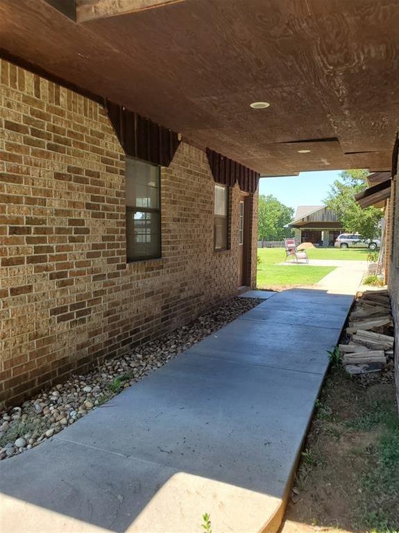 Active | 16957 N CR 3590 Street Ada, Oklahoma 74820 5