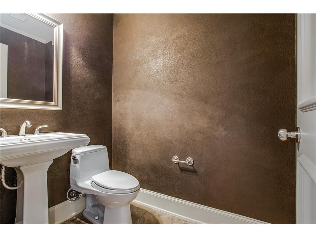 Sold Property | 3303 Blackburn Street #303 Dallas, Texas 75204 11