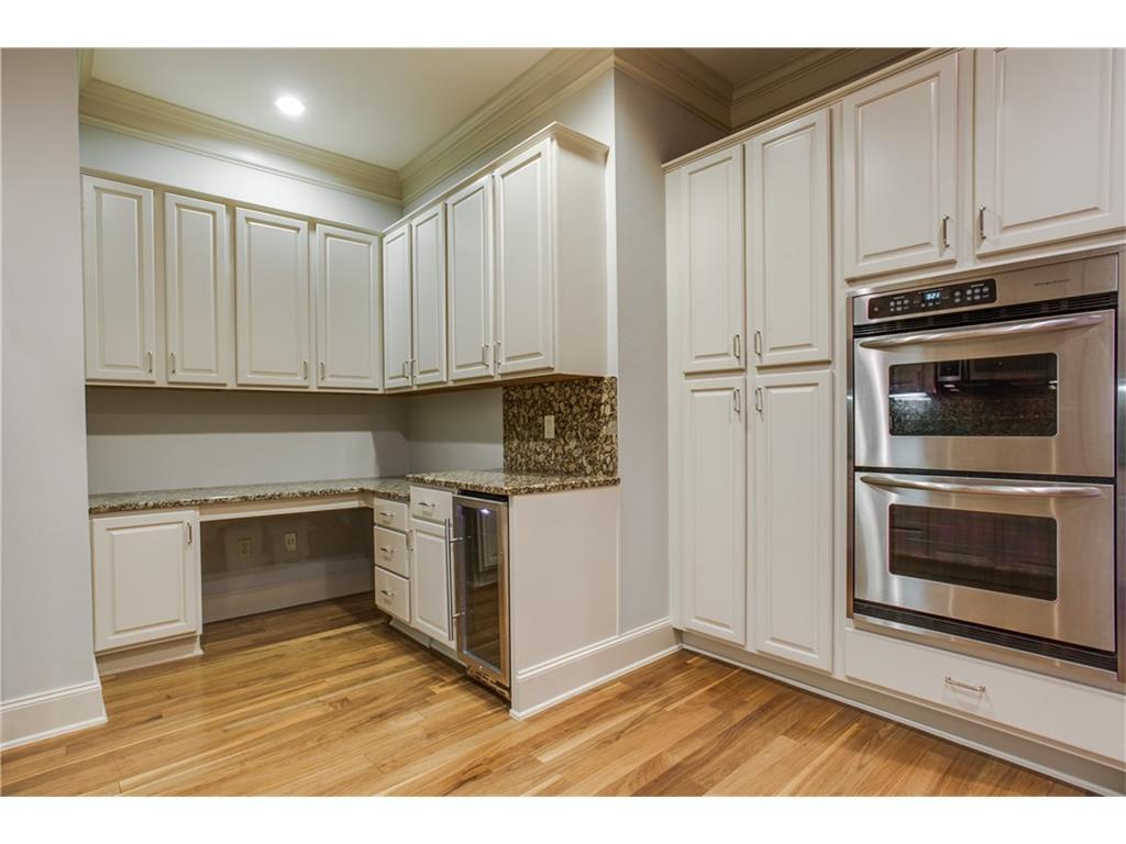 Sold Property | 3303 Blackburn Street #303 Dallas, Texas 75204 19