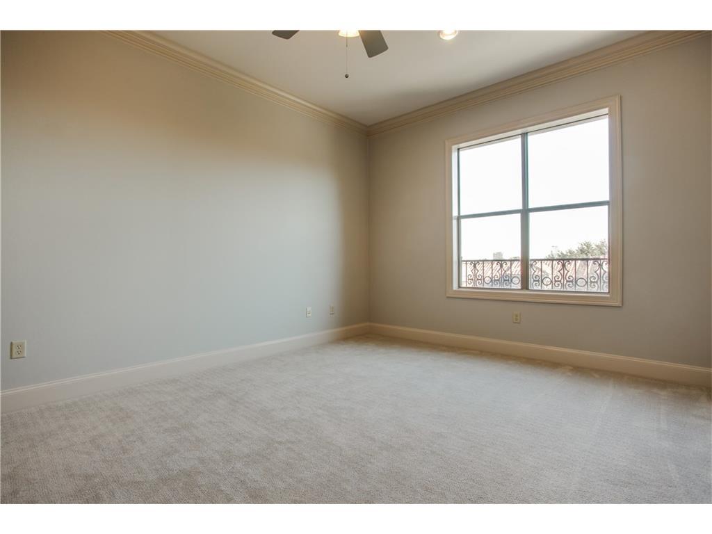 Sold Property | 3303 Blackburn Street #303 Dallas, Texas 75204 22
