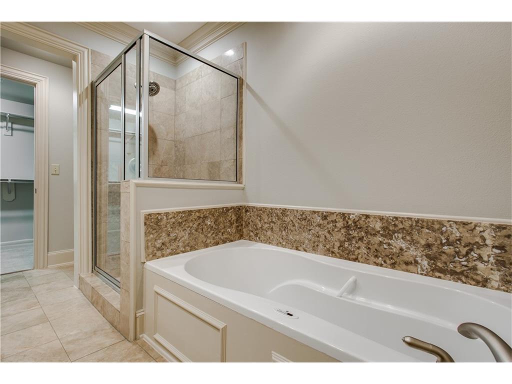 Sold Property | 3303 Blackburn Street #303 Dallas, Texas 75204 24