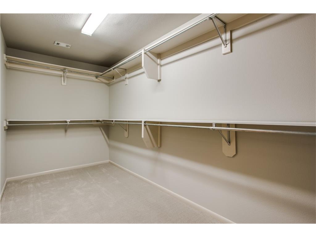 Sold Property | 3303 Blackburn Street #303 Dallas, Texas 75204 25