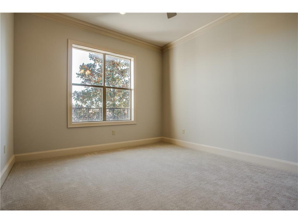 Sold Property | 3303 Blackburn Street #303 Dallas, Texas 75204 26