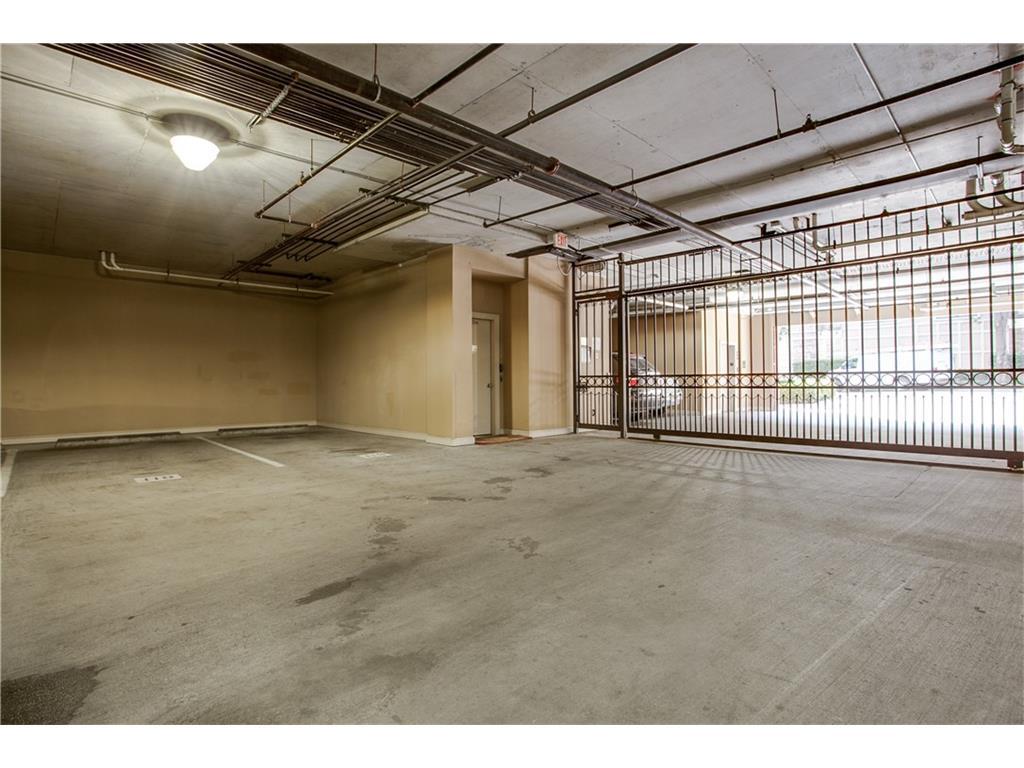 Sold Property | 3303 Blackburn Street #303 Dallas, Texas 75204 28