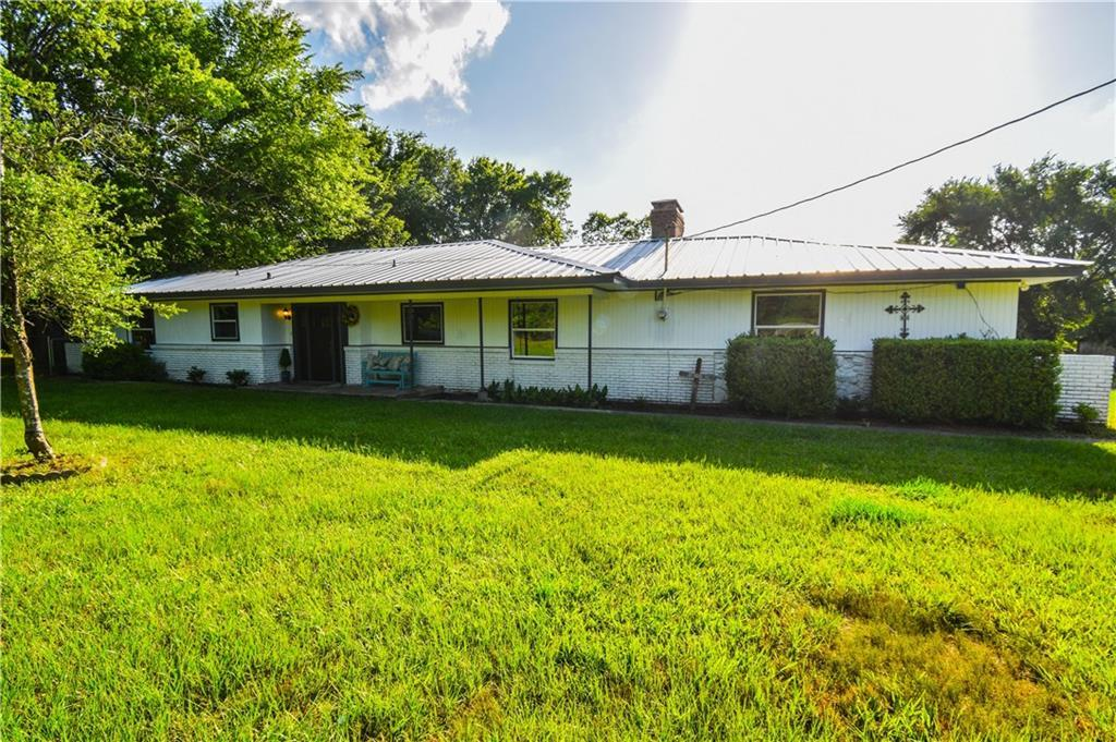Sold Property | 9916 Fm 858  0
