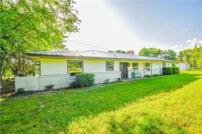 Sold Property | 9916 Fm 858  1