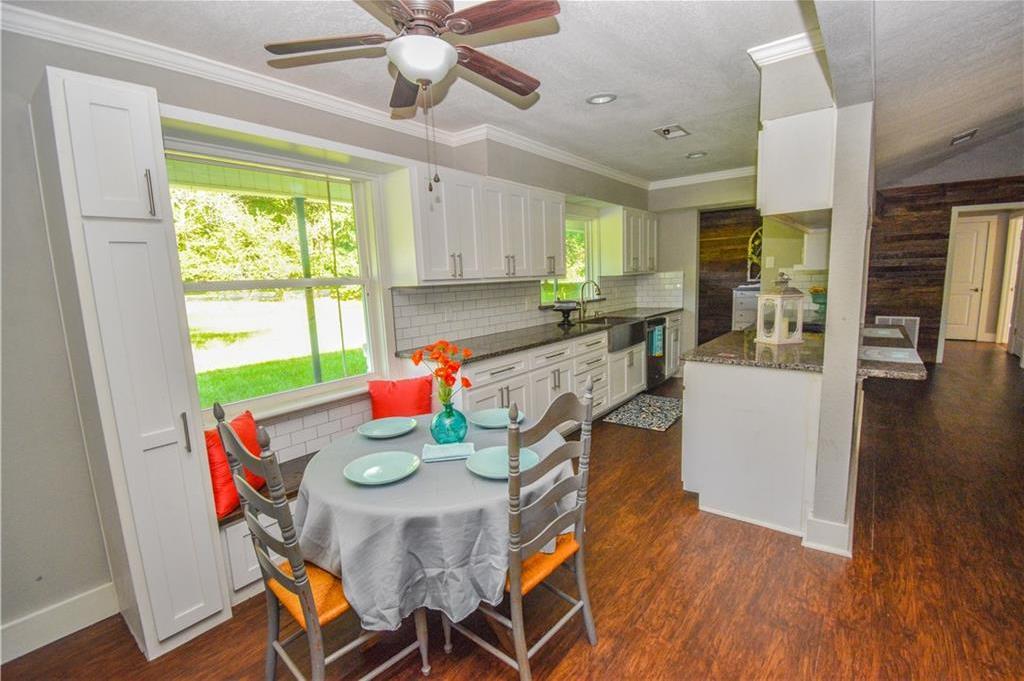 Sold Property | 9916 Fm 858  Ben Wheeler, Texas 75754 11