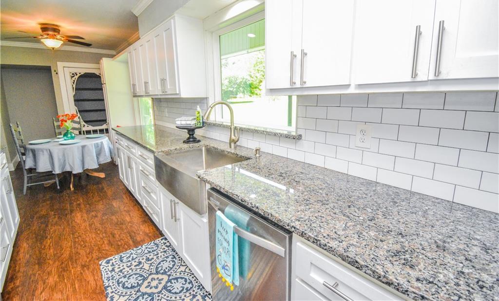 Sold Property | 9916 Fm 858  Ben Wheeler, Texas 75754 14