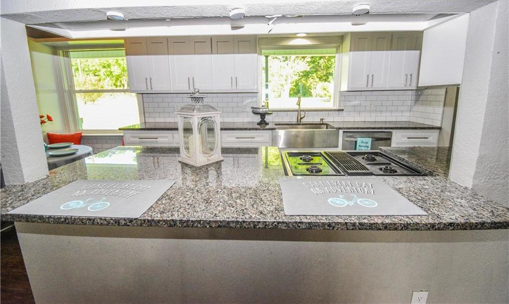 Sold Property | 9916 Fm 858  Ben Wheeler, Texas 75754 16