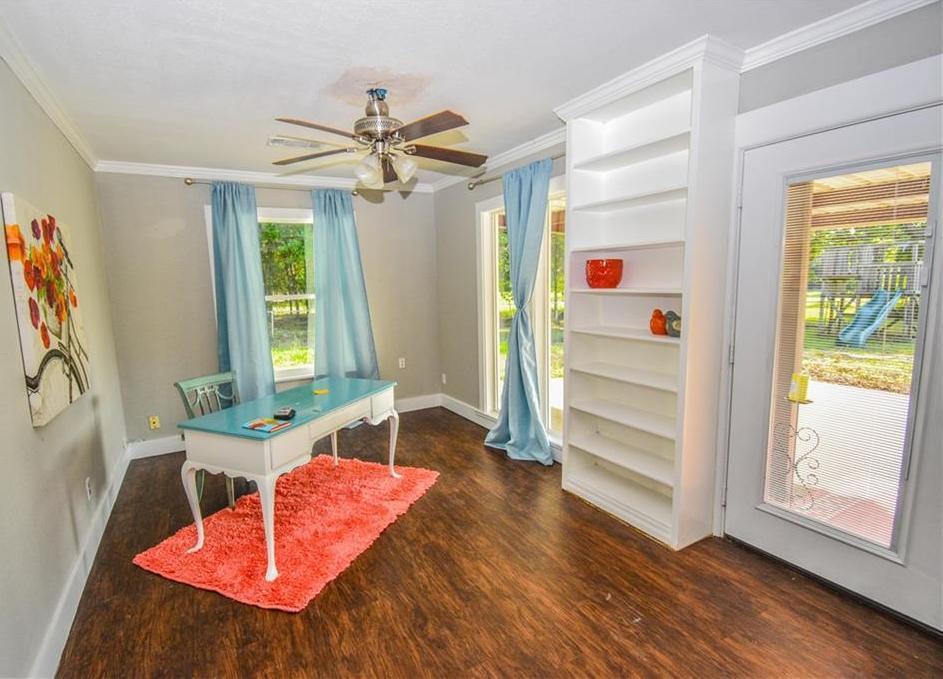 Sold Property | 9916 Fm 858  Ben Wheeler, Texas 75754 18