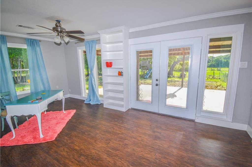Sold Property | 9916 Fm 858  Ben Wheeler, Texas 75754 19