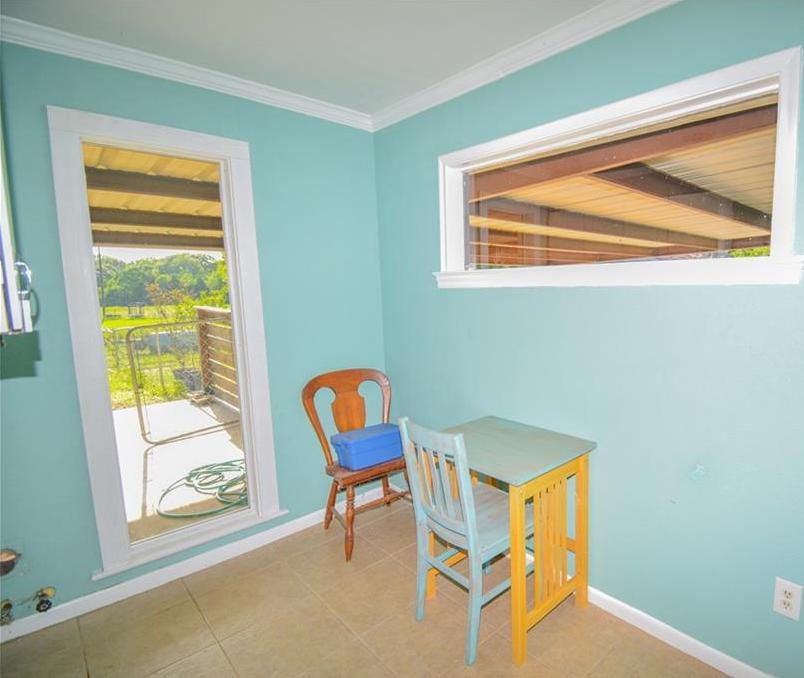 Sold Property | 9916 Fm 858  Ben Wheeler, Texas 75754 20