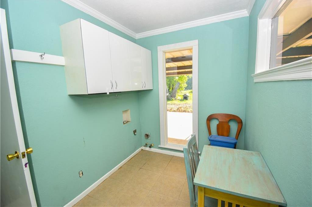 Sold Property | 9916 Fm 858  Ben Wheeler, Texas 75754 21