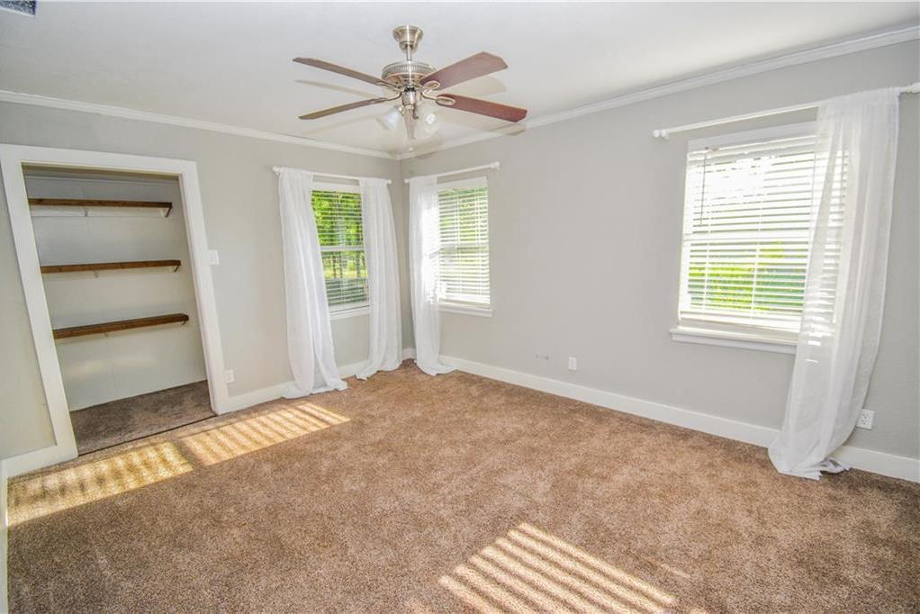 Sold Property | 9916 Fm 858  Ben Wheeler, Texas 75754 22