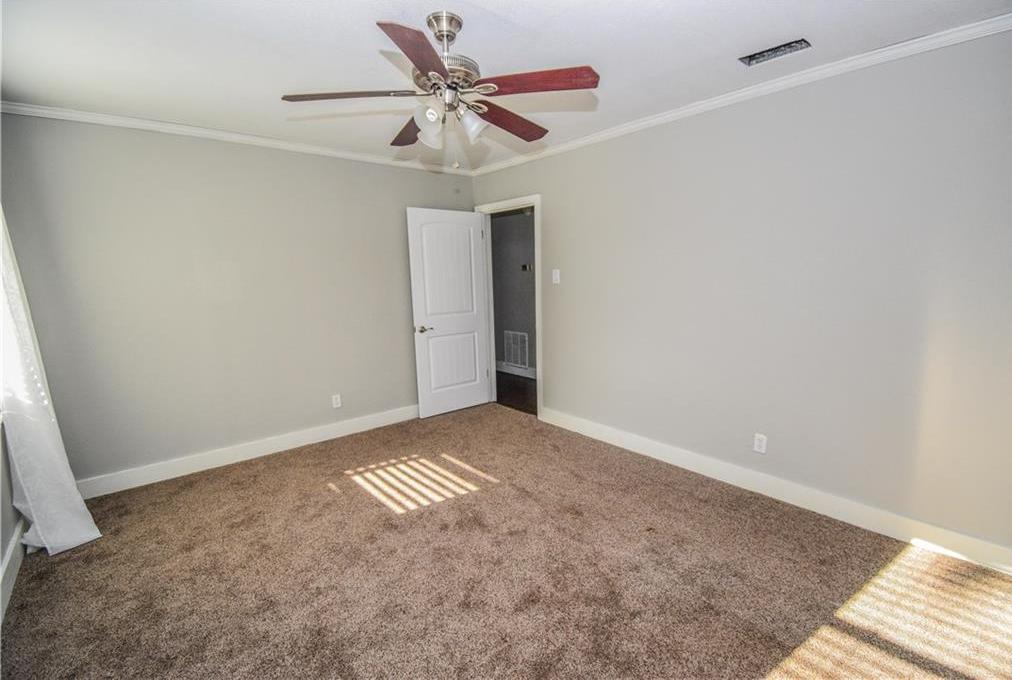Sold Property | 9916 Fm 858  Ben Wheeler, Texas 75754 23