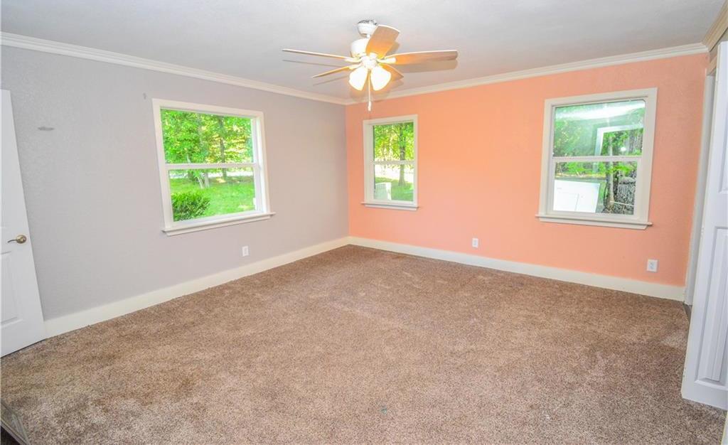 Sold Property | 9916 Fm 858  Ben Wheeler, Texas 75754 24